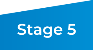 Stage 5